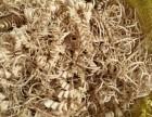 安徽宣城四氟刨花回收什么价格fep边角废料回收厂家