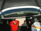丰田锐志2013款 锐志 2.5V 自动 尚锐导航版 无事故.无