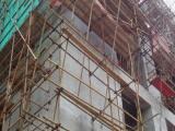 洛阳钢管租赁扣件租赁脚手架机械设备租赁