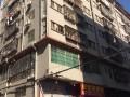 近地铁口物业 福永和平 大路边 出售8层农民房- 月收租5万