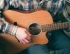 广州萝岗成人吉他培训广州萝岗成人吉他老师广州哪里学吉他好