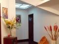 定海环南街道弘生世纪城多层 4室2厅2卫 153.5平米