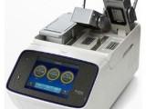 abi PCR基因扩增仪售后维修电话