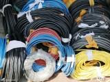 杭州电缆电线上门回收 嘉兴电缆电线多少钱 湖州废旧电缆线回收