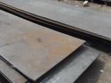 345R容器板厂家