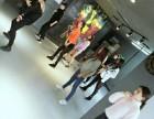 淮安舞蹈暑假班培训班哪家好淮安九域舞蹈培训