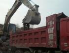 转让 工程自卸车中国重汽转让中国重汽好车豪沃工程自卸车