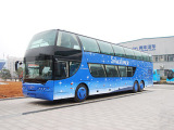 今日班车吴江到周口的长途汽车客车票 今日新汽车客车查询
