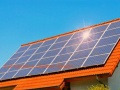 浩天新能源科技有限公司
