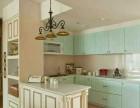 小厨房怎样变大空间,小户型厨房装修窍门