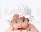 泰国试管婴儿多少钱 双胞胎多少钱