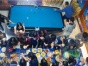 衡阳班级聚会,同学聚会,生日聚会,光棍节聚会