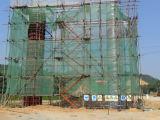 铁塔销量稳步前进,陕西省建筑路桥钢模板认准品牌