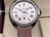 孝昌旧手表收购,欧米茄手表回收,回收梵克雅宝项链
