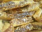 土蜂蜜500g农家自产诚招代理零投入一件代发