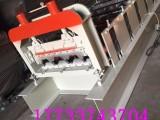 750楼承板机A苏州750楼承板机A750楼承板机厂家批发