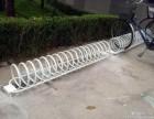 北京海淀区五道口安装自行车架