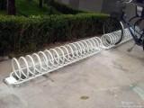 北京海淀區五道口安裝自行車架