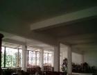 荣堃宝中式家庭旅馆