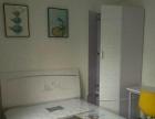 山财附近 考研租房 个人房源 包水物网 精装房 随时看房