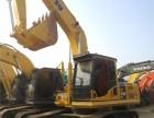 全国转让 日本原装进口小松220-8MO