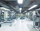 北京健身房装修 北京健身房设计 北京健身房装修翻新