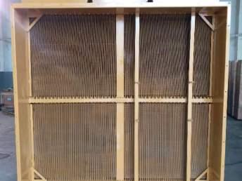散热器厂商 水箱 欢迎来电洽谈