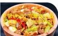 云南昆明日本寿司披萨章鱼小丸子小吃技术培训