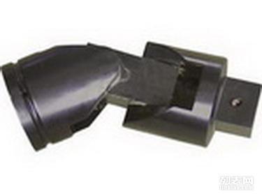 安徽省特种工具 套筒扳手及附件 防爆工具生产厂家直销
