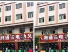 广州-电瓶叉车、二手电动叉车-买叉车、租叉车、配件、维修与售后首