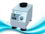 供应 新瑞牌XH-J旋涡混合器,微量振荡器