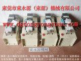 SL气动泵维修,东永源批发同天衝床气泵VA06-763