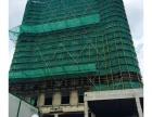 上海宝山区 钢管 毛竹脚手架专业搭建