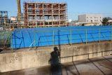 供应玻璃钢集气罩 河北玻璃钢集气罩厂家