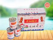 价格合理的青州特色食品上哪买 休闲食品加盟