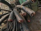 乌当高价回收废料 铝 不锈钢回收高价收购