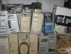 玉山镇上门二手电脑回收个人笔记本回收 批量淘汰电脑高价回收