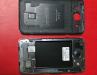 闲置手机LG-F240便宜卖