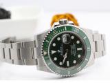 细说一下高仿omega男手表,一比一拿货多少钱