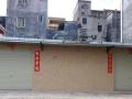 合山新城16街 仓库 165平米