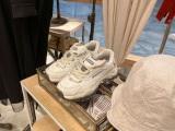 运动鞋潮款零售的联系方式是呢