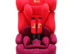 儿童安全座椅生产设备
