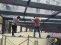 天津市玻璃贴膜批发零售,施工,隔热膜防爆膜