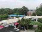 虎庄镇土台子村 2000平米 二层楼房