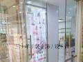 湛江办公室设计装修、餐厅、咖啡馆、商场店铺设计装修
