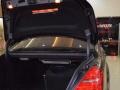 昆明奔驰S350改装丹麦绅士宝TCS6.3**三分