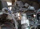 13年-轻骑富路150三轮摩托车-转让面议