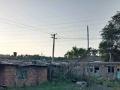 新地号 仓库,平方,居住20平到 120平米