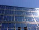 写字楼 600平米 出租可做电商,办公,培训学校
