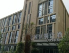 南昌专业室内甲醛检测治理 空气净化 合约质保15年